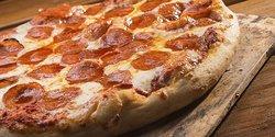 Johnny's Pizza Cary