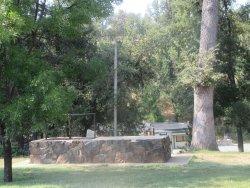 Mary Laveroni Community Park