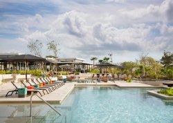Andaz Mayakoba Resort Riviera Maya