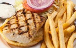 Shula's Bar & Grill