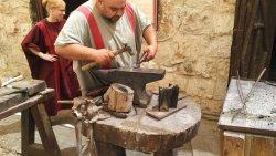 Ein Yael Living Museum