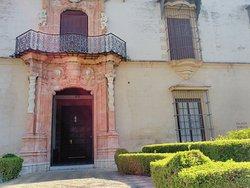 Palacio Domecq
