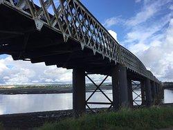 South Esk Viaduct