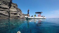 Aquamarina Cruises