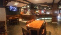 Bar Egarri