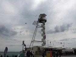 Brighton Zip