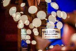 Eating Establishment