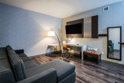 Cambria Hotel & Suites Westfield