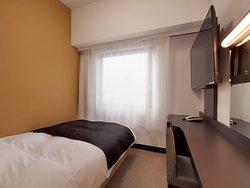 APA HOTEL GIFU-HASHIMA-EKIMAE