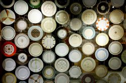 Porselensmuseet i Porsgrund