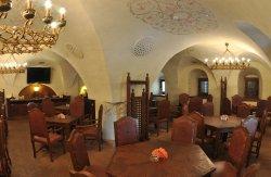 Pivniye Palaty Dvora Podznoyeva