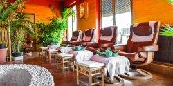 Sky Ban Pai Thai Massage center