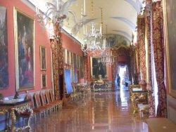 Pinacoteca Civica di Ascoli Piceno