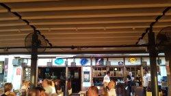 Sirena Bar