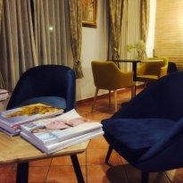 Hotel Hospederia De Los Reyes