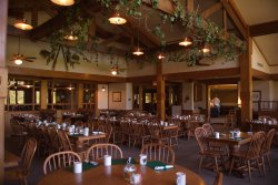 Emory Melton Inn & Conference Center