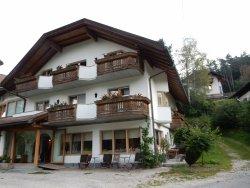 Hotel Kronblick Hurtmuehle