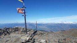 Puigmal (2913m)