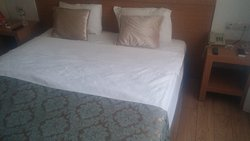 Met Gold Hotel Gaziantep