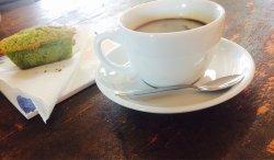 Cafés Windara