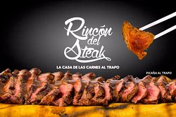 Rincón del Steak