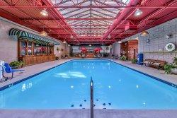 Plaza Resort Club
