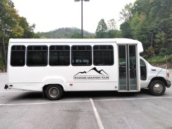 Tennessee Mountain Tours