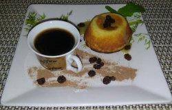 Restaurante Sabor Brasil Gourmet