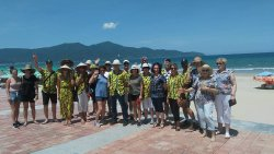 Andy Private Tours and Transfers