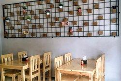 Cafe SeRasa