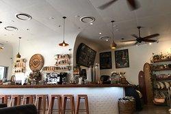 Hawaiian Aroma Caffe -holiday Inn Beachcomber-
