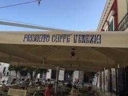 Premiato Caffe Venezia