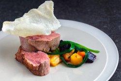 Beechfield House Restaurant