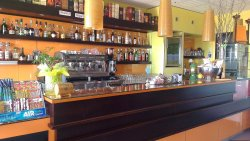 Bar Gauguin