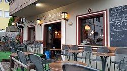 Bar/Pub Dorfschenke