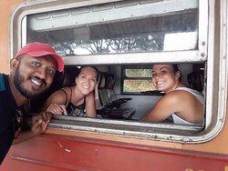 IPHA Lanka Travels & Tours