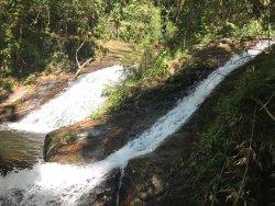 Cachoeira Do Gomeral