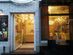 Małgosia Cafe