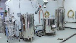 Argyle Brewing Company