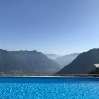 Hotel Paradiso Sul Lago