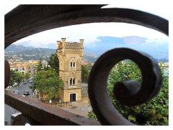 Osservatorio di Torre la Specola