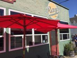 Ray's Deli and Tavern