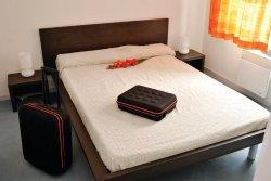 Park & Suites Confort Saint Etienne