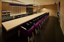 Yon Roppongi Sushi & Bar