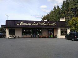 Guémené-sur-Scorff