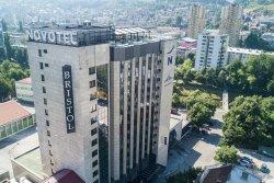Novotel Sarajevo Bristol