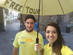 Cordoba Tips Tours
