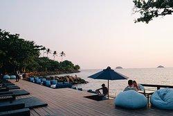The Sand Beachfront