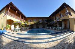 Hotel Dunas de Paracuru