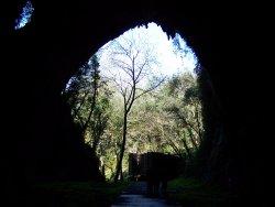 Cueva Cullalvera